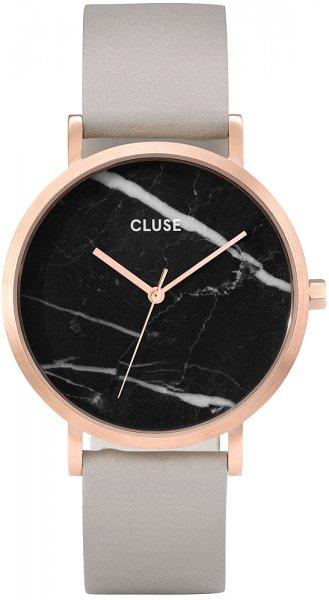 Zegarek Cluse CL40006 - duże 1