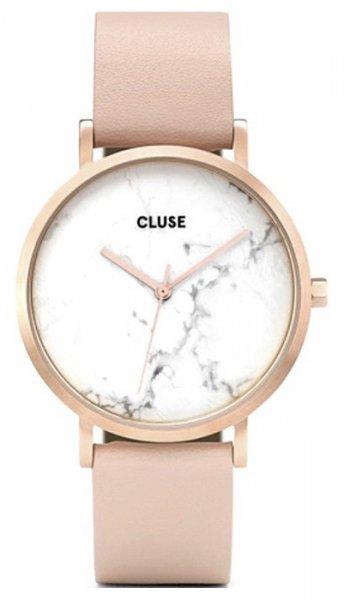 Zegarek Cluse CL40009 - duże 1