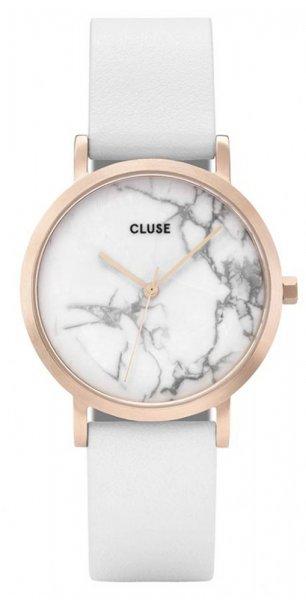 Zegarek Cluse CL40010 - duże 1