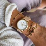 Zegarek damski Cluse la roche CL40101 - duże 5