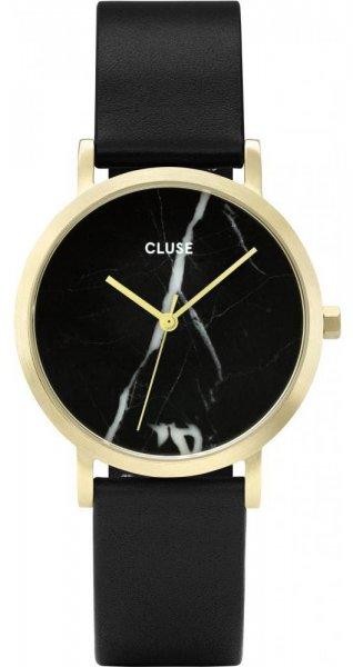 Zegarek Cluse CL40102 - duże 1
