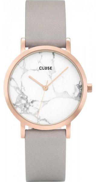 Zegarek Cluse CL40103 - duże 1