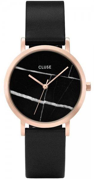 Zegarek Cluse CL40104 - duże 1