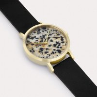 Zegarek damski Cluse la roche CL40105 - duże 3