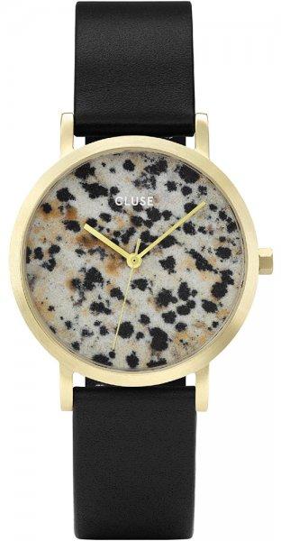 Zegarek Cluse CL40105 - duże 1