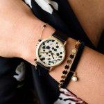 Zegarek damski Cluse la roche CL40105 - duże 4