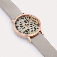 Zegarek damski Cluse la roche CL40106 - duże 3