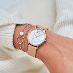 Zegarek damski Cluse la roche CL40109 - duże 5