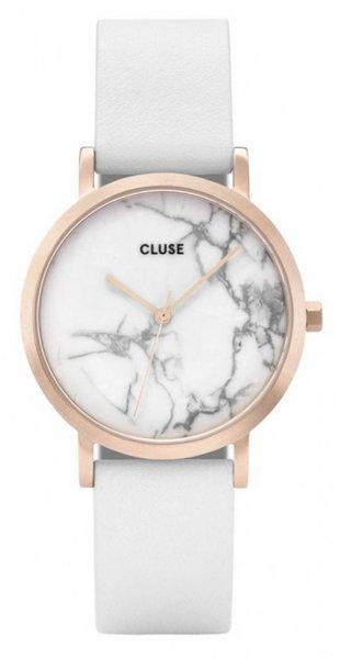 Zegarek damski Cluse la roche CL40110 - duże 3