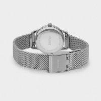 Zegarek damski Cluse la vedette CL50001 - duże 3
