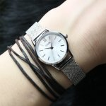 Zegarek damski Cluse la vedette CL50001 - duże 5