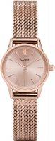 Zegarek damski Cluse la vedette CL50002 - duże 1