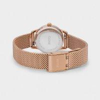 Zegarek damski Cluse la vedette CL50002 - duże 3