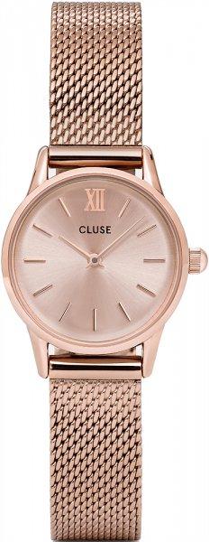 CL50002 - zegarek damski - duże 3