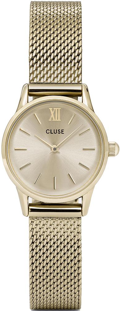 CL50003 - zegarek damski - duże 3