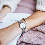 Zegarek damski Cluse la vedette CW0101206003 - duże 8