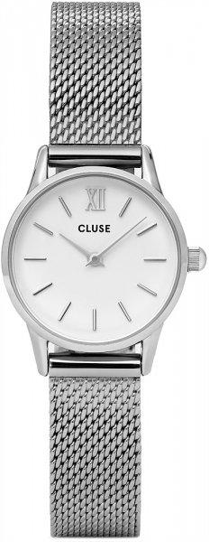 CL50005 - zegarek damski - duże 3