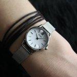 Zegarek damski Cluse la vedette CW0101206003 - duże 6