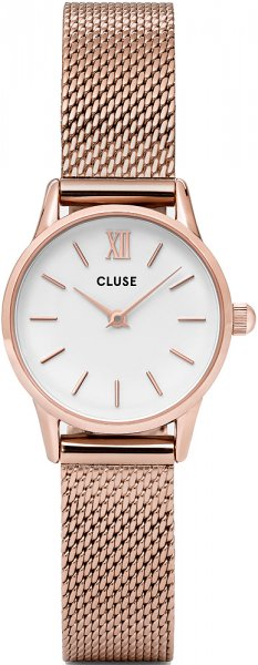 Zegarek Cluse CW0101206002 - duże 1