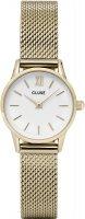 Zegarek damski Cluse la vedette CL50007 - duże 1