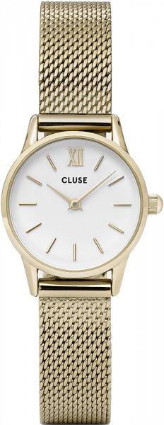 Zegarek Cluse CL50007 - duże 1