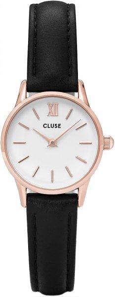 Zegarek Cluse CL50008 - duże 1