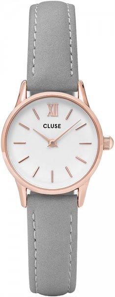 Zegarek Cluse CL50009 - duże 1