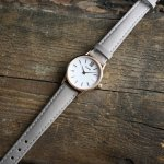 Zegarek damski Cluse la vedette CL50009 - duże 6