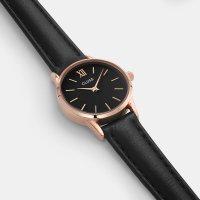 Zegarek damski Cluse la vedette CL50011 - duże 3