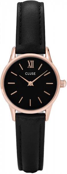 CL50011 - zegarek damski - duże 3