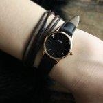 Zegarek damski Cluse la vedette CL50011 - duże 4