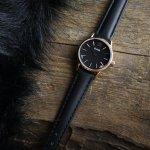 Zegarek damski Cluse la vedette CL50011 - duże 5