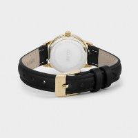 Zegarek damski Cluse la vedette CL50012 - duże 3
