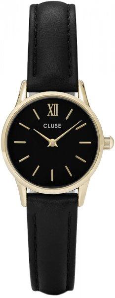CL50012 - zegarek damski - duże 3