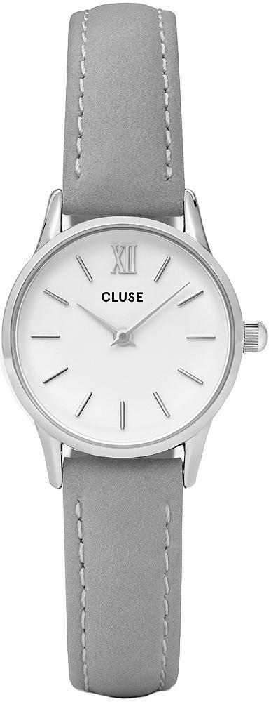 CL50013 - zegarek damski - duże 3