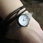 Zegarek damski Cluse la vedette CL50013 - duże 5