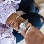 Zegarek damski Cluse la vedette CL50013 - duże 6