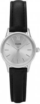 zegarek Cluse CL50014-POWYSTAWOWY