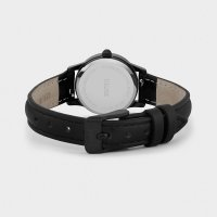 Zegarek damski Cluse la vedette CL50015 - duże 2