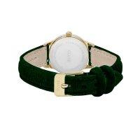 Zegarek damski Cluse la vedette CL50016 - duże 3