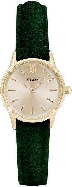 Cluse CL50016