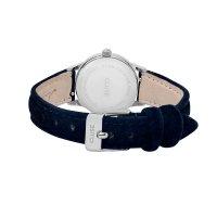 Zegarek damski Cluse la vedette CL50017 - duże 3