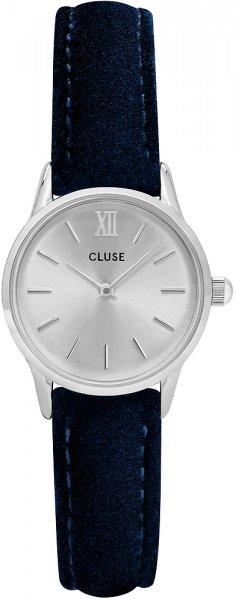 CL50017 - zegarek damski - duże 3