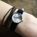 Zegarek damski Cluse la vedette CL50017 - duże 5