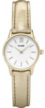 zegarek damski Cluse CL50019
