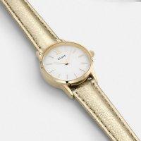 Zegarek damski Cluse la vedette CL50019 - duże 3