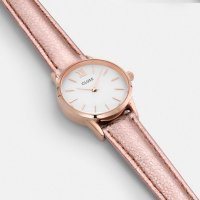 Zegarek damski Cluse la vedette CL50020 - duże 3
