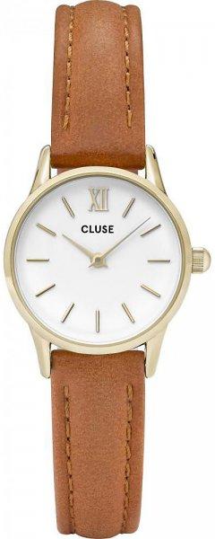 CL50022 - zegarek damski - duże 3