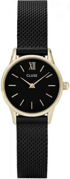 CL50023 - zegarek damski - duże 3
