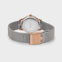 Zegarek damski Cluse la vedette CL50024 - duże 2